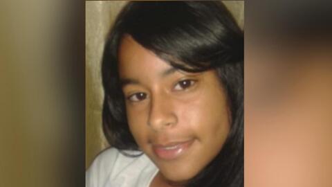 El crimen de la joven embarazada que fue encontrada dentro de una maleta