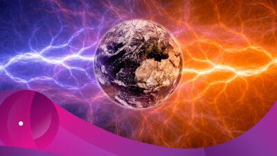 ¿Como usar la energía de tu planeta regente?