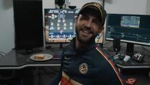 Oficial: Miguel Layún es refuerzo de América para el Apertura 2021