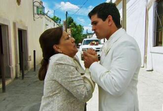 Las muertes más tristes de telenovela