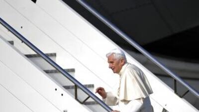 Cuba responde al Papa y dice que su modelo socialista es un 'proyecto democrático'