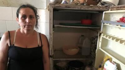 La ciudad fronteriza de Venezuela que más espera la ayuda humanitaria