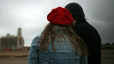 Juguetes sexuales: ¿cuál es la mejor estrategia para que la pareja quiera utilizarlos durante la intimidad?