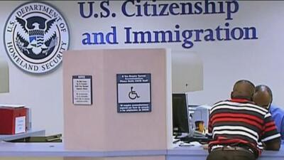 ¿Tener Obamacare afecta el proceso de solicitud de la ciudadanía en EEUU?