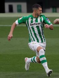 Real Betis y Athletic Bilbao no se hacen daño y reparten puntos durante la Jornada 31 de La Liga. Fekir salió expulsado del encuentro y, durante el segundo tiempo, se le anularon goles a ambas escuadras, quienes siguen luchando por puestos europeos.