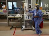 Coronavirus: reportan récord de casos en Santa Clara y piden a la gente que no viaje