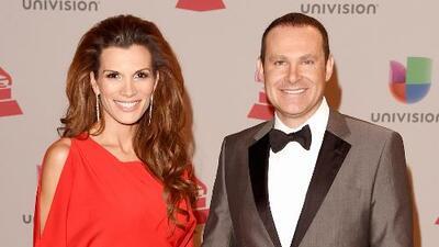 La firma de Alan Tacher y su novia revelan secretos de alcoba