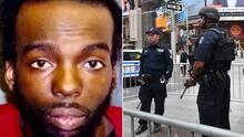 Tiroteo en Times Square: Aumentan las patrullas policiales mientras continúa la búsqueda del sospechoso