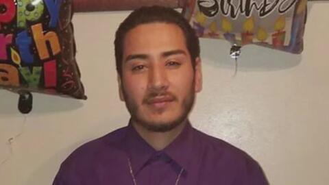 Familiares de un joven desaparecido hace más de un mes temen que el cuerpo encontrado en un apartamento sea de él