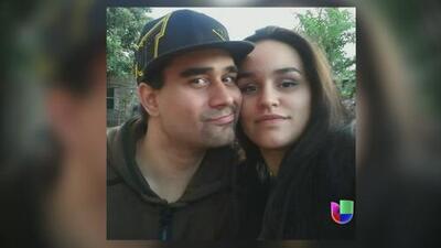 Hispano que mató a su esposa y lo publicó en FB irá a juicio