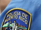 Autoridades investigan alegado secuestro de una mujer en Bayamón