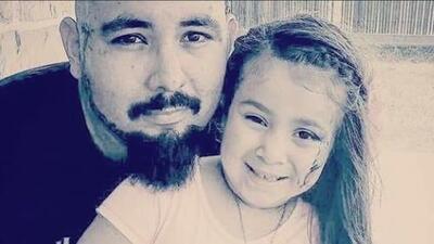 Identifican a víctima de balacera mortal en San Antonio