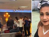 """Nadie se merece una muerte así de horrorosa"": familia de víctima de violencia doméstica pide justicia"