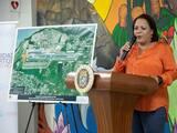 Tribunal desestima caso de Yanitsia Irizarry, quien buscaba seguir en la alcaldía de Aguadilla