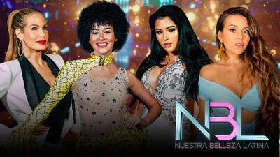 ¡Ahora o nunca!: la noche del último chance (literal) llega a Nuestra Belleza Latina