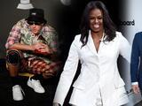 Bad Bunny, Michelle Obama y Joss Favela destacan en la lista de nominados al GRAMMY 2020
