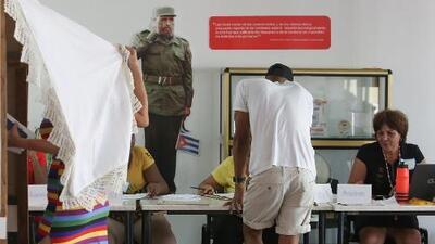 Denuncian aumento de la represión en Cuba tras el referendo constitucional que se votó en la isla