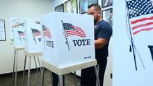 Algunas de las contiendas más importantes que encontrarás en la boleta de las elecciones municipales de tu ciudad