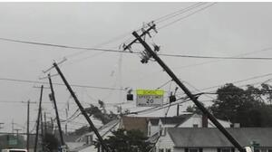La Cruz Roja en Filadelfia describe cómo prepararse para posibles impactos de la tormenta tropical Isaías