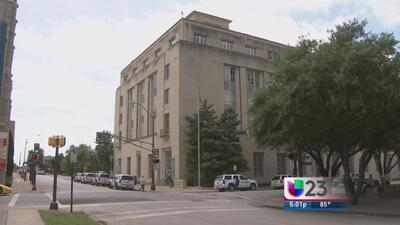 Inicia juicio de presuntos asesinos de un abogado del 'Cartel del Golfo' baleado en Texas
