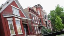 Continúa la lucha en Chicago para regular el costo de alquileres y evitar el desplazamiento