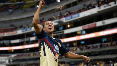 A ver si en esta no se queda en el intento: el nuevo resurgir de Cecilio Domínguez