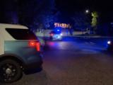 Violenta noche en Raleigh: al menos tres heridos en varios tiroteos