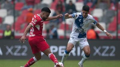 Cómo ver Pachuca vs. Toluca en vivo, por la Liga MX 30 Marzo 2019