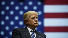 Corte Suprema: Trump no está obligado a publicar sus impuestos para participar en las primarias de California