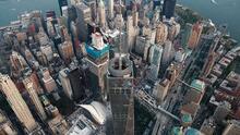 ¿Necesitarás el paraguas? A Nueva York le espera un sábado con nubosidad y condiciones cálidas
