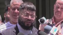 Farruko se libra de la cárcel y fue sentenciado a tres años de probatoria