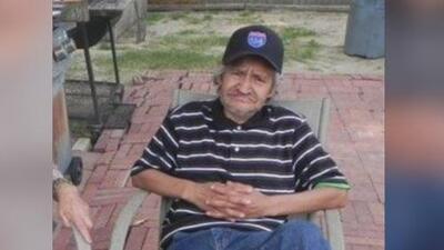 Familia hispana exige justicia por el asesinato de un padre mexicano que fue apuñalado a pocas cuadras de su hogar