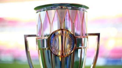 Todo listo: la Final Regia de Concacaf ya tiene fechas y horarios oficiales