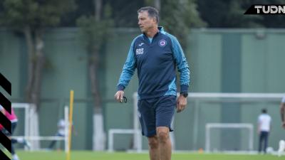 Cruz Azul sumaría tres refuerzos para el Clausura 2020