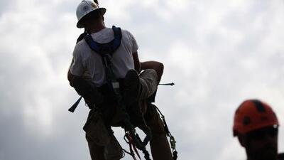 La empresa Whitefish duplicó costos y pidió a Puerto Rico que le eximiera de cumplir con leyes laborales