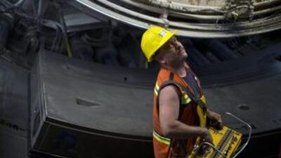 Una propuesta para subir el salario mínimo en México desató reacciones