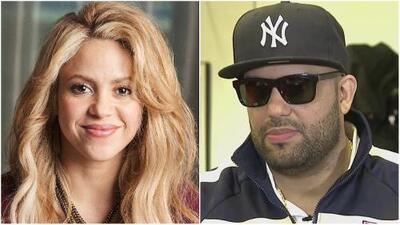 Llega a su fin la batalla legal de El Cata y Shakira por las acusaciones de plagio en la canción 'Loca'