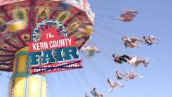 La Feria del Condado de Kern 2021 vuelve al calendario de eventos para este año