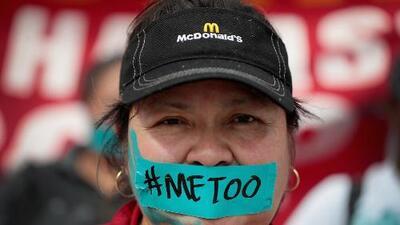 Acoso sexual, discriminación de género y represalias: McDonald's enfrenta 25 demandas en 20 estados del país