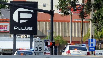 Cuatro años de la masacre en el club Pulse de Orlando: activistas luchan para que no vuelva a ocurrir
