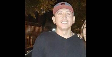 Familia mexicana residente en Queens pide ayuda para encontrar al poblano Martín Mejía