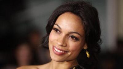 ¿Primera dama latina?: actriz de origen boricua y cubano confirma noviazgo con precandidato a presidente de EEUU