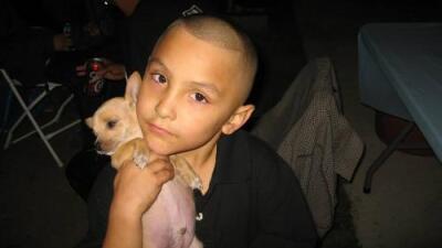 Crimen de Gabrielito: pena de muerte para el padrastro y cadena perpetua para la madre del niño de 8 años que torturaron