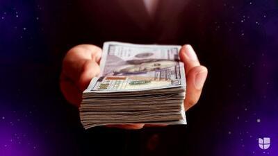 Horóscopo del 5 de septiembre | Sé más inteligente con tu dinero