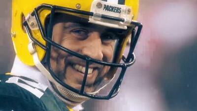 Previo del Green Bay Packers vs San Francisco 49ers