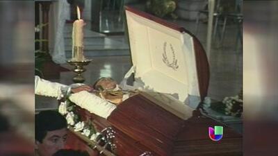¿Qué tiene que ver 'El Chapo' Guzmán con la muerte del Cardenal Juan Jesús Posadas Ocampo?
