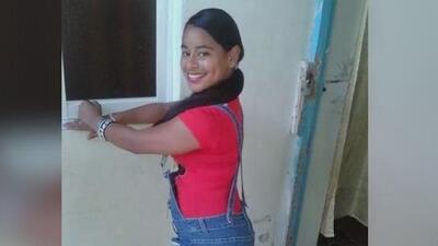 Hallan en una maleta el cuerpo de Emely Peguero, la joven embarazada desaparecida en República Dominicana