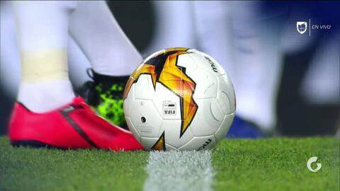Highlights: Chelsea at Slavia on April 11, 2019