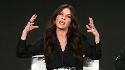 """""""Me cansé de ser humilde"""": la sorprendente revelación de Catherine Zeta-Jones"""