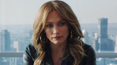 Avance exclusivo de 'Second Act' con Jennifer Lopez y Vanessa Hudgens